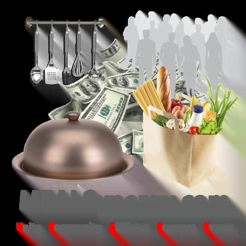 MEALSynergy.com